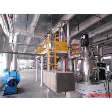 Зерновой измельчитель Herb Pulverizer Superfine Powder Machine