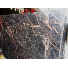 Cuckoo Red Marble Tile for Wall and Floor