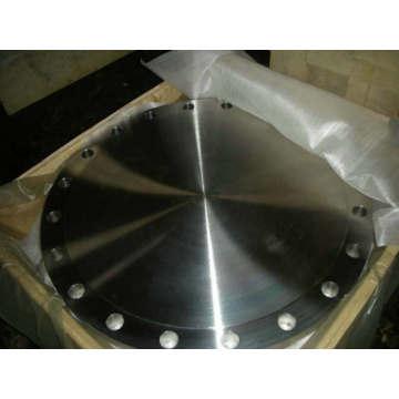 DIN 2527~DIN 2637 F304/F304L Duplex Steel Flange