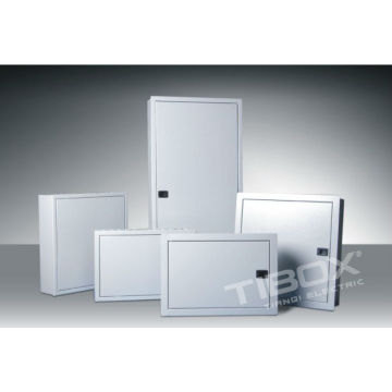 New Specially Design for MCB Distribution Box/Gland Box/Telephone Box/Tibox