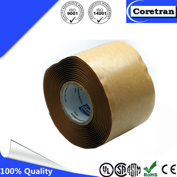 Kc80 Mastic Rubber Electrical Tape for Huawei