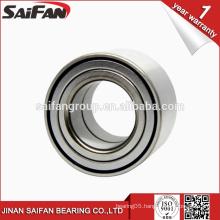 DAC25550045 Bearing 25*55*45 Front Wheel Bearing FC40858S01 DAC25550045
