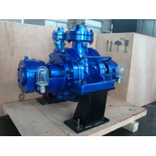 High Quality API 610 Centrifugal Oil Pump