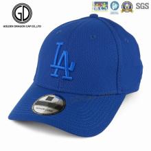 Топ Мода Нью-Йорк 6 Панели Вышивка Логотипа Спортивные Шапки На Заказ С Логотипом Мода Бейсболки