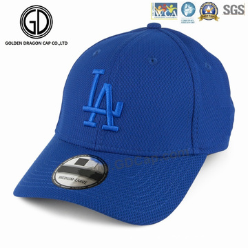 Top Fashion Ny 6 Panel Embroidery Logo Sports Caps Custom Logo Fashion Baseball Caps