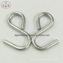 S Type Hook/Customized Hook with High Quality