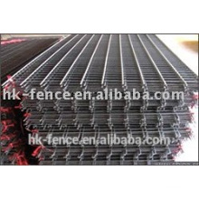 Heavy Duty galvanized 3x3 Welded Mesh for Construction Work SGS Certificated
