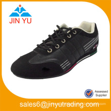 2014 Wholesale Latest Design Running Shoes Men