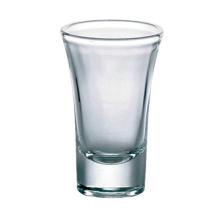 5cl / 50ml de vidrio de disparo de vidrio Shooter (SG034)