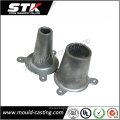 Aluminum Machining Parts Die Casting for Auto Parts (STK-ADO0015)