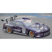 Hot Selling Lovely RC Toys 3CH 1/10 RC Car for Adult