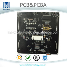 Universal TFT Lcd Controller Board with HDMI input
