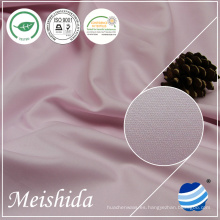 MEISHIDA 100% algodón blanco roll 80/2 * 80/2/133 * 72 venta caliente