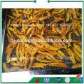 China Bin Typ Trockner, Dampf gebrauchte Trockner, Obst Gemüse Batch Trockner
