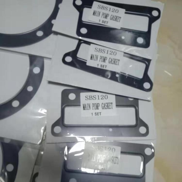 Sbs120 Gasket Kit Price 3 Jpg