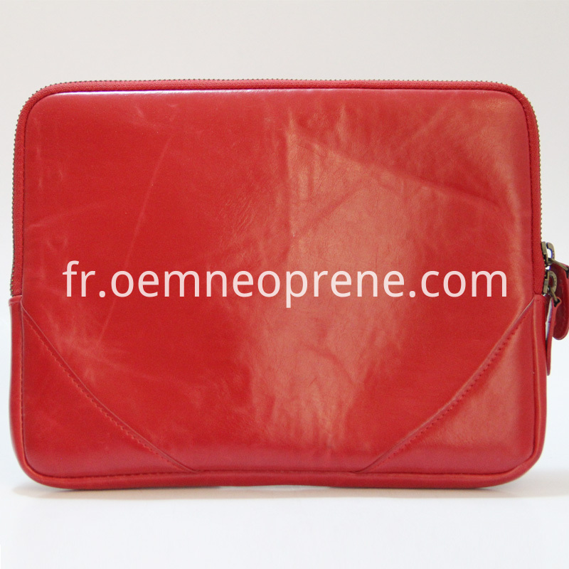 Alt Red Laptop Bags