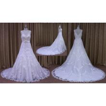 Comprar vestidos de novia en línea