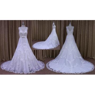 Acheter des robes de mariage en ligne