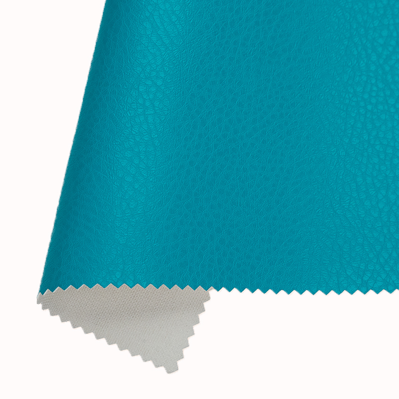 Upholstery Pu Leather