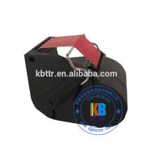 Porte postal vermelho vermelho compatível Frama ecomail cartucho de tinta de impressora