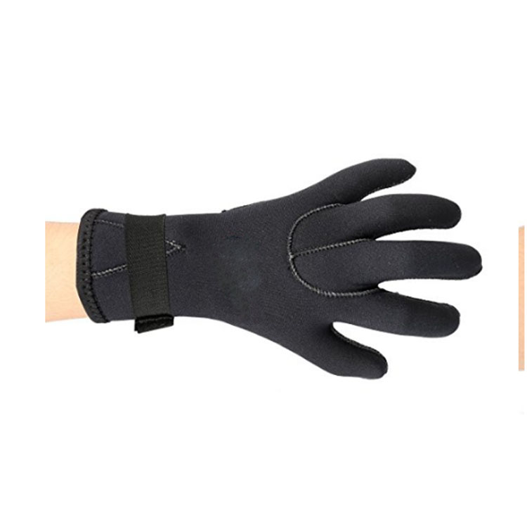Full Finger Protective Cycling Gloves