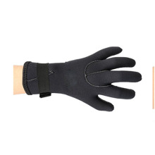 Best Quality for China Supplier of Riding Gloves,Equestrian Gloves,Leather Riding Gloves,Horseback Riding Gloves Wholesale high customized quality cycling bike RIDING gloves export to Netherlands Supplier
