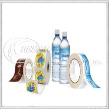 Bottle Label Printing (KG-LA020)