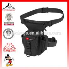 Multifonctionnel Tactical Versipack Hommes Voyage Hip Bag