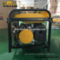 Canton fair best selling product 5Kva Electric Gasoline Generators 5KW For Sale