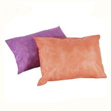 Одноразовая подушка из нетканого материала