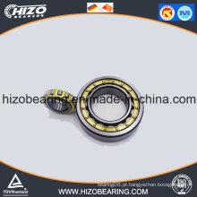 Rolamento de rolo cilíndrico material de aço inoxidável (NU1030M)