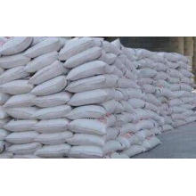 High purity textile auxiliaries Melamine Resin Coating for