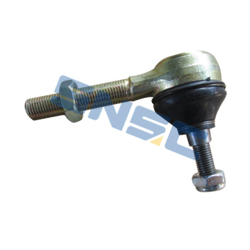 L3411210 Ball Joint Ball Pin
