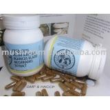 We are mushroom factory,mushroom product,mushroom supplements,mushroom finished product