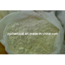 Cerium Oxide Nanopowder (CEO2 20nm 99.99%) , Polishing Powder for Glass