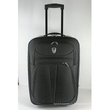 Подгонянный мягкий EVA случай внешнего багажа вагонетки