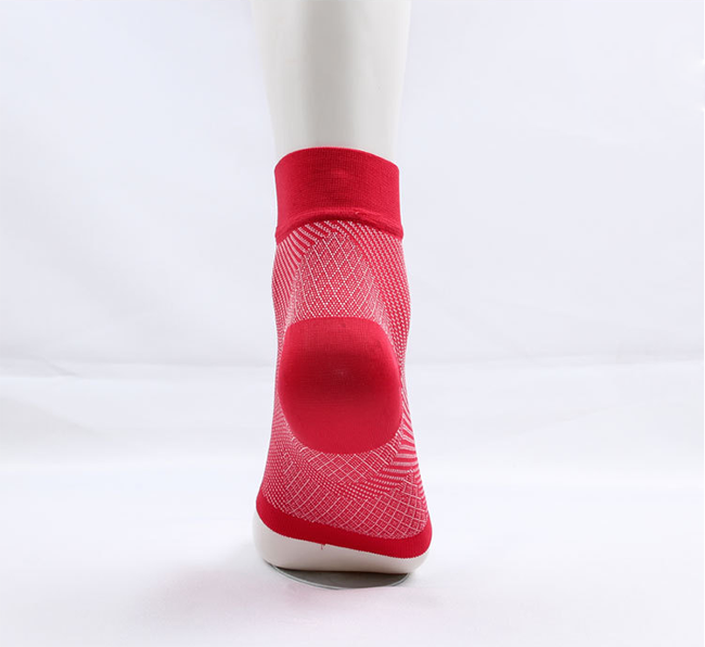 High Elastic Ankle Brace