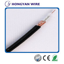 rg59 coaxial cable for CCTV and CATV