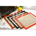 2016 New Reusable Large Silicone Mat for Baking