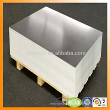 Erstklassige elektrische Prime ETP Weißblech für Metallverpackungen