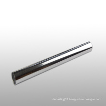 Anodized Aluminum Shock Body Tube for Motorcycle Parts