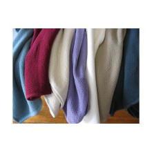 Marke Nette weiche Flanell Fleece Decke Super Micro-Plüsch Decke