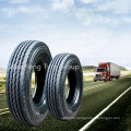 Radial Truck Tyre 10.00r20 with ECE Certificate