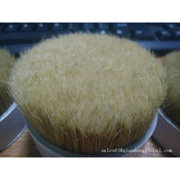 Wholesale Hog Bristle Hair