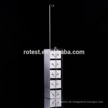 kryogener Gestell für Flüssigstickstoff-Lagertank