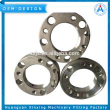 Wholesale OEM Service Aluminum Gravity Casting Cylinder Head