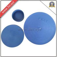 Endkappen aus Kunststoff für Rohre und Rohre (YZF-83)