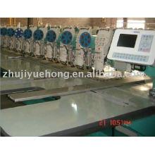 YUEHONG máquina de bordar sequin