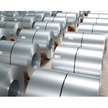 dx51d galvanized steel plate sheet galvanized sheet roll