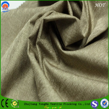 Polyester Flame Retardant Blind Curtain Fabric for Home Use